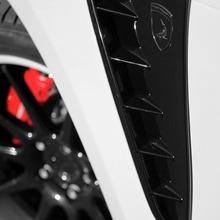 Porsche-Cayenne-II-TopCar-Vantage-GTR2-15