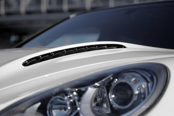 Porsche-Cayenne-II-TopCar-Vantage-GTR2-16