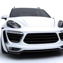 Porsche-Cayenne-Met-R
