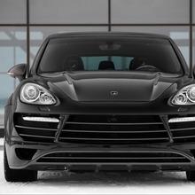 Porsche-Cayenne-Vantage-TopCar