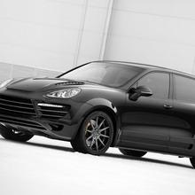 Porsche-Cayenne-Vantage-15