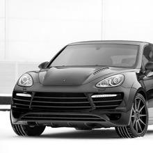 Porsche-Cayenne-Vantage-16