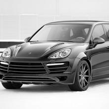 Porsche-Cayenne-Vantage-17
