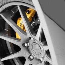 Porsche-Cayenne-Vantage-18