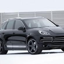 Porsche-Cayenne-Vantage-19