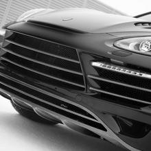 Porsche-Cayenne-Vantage-21