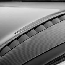 Porsche-Cayenne-Vantage-22