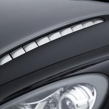 Porsche-Cayenne-Vantage-23