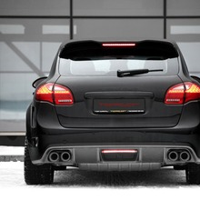 Porsche-Cayenne-Vantage-24