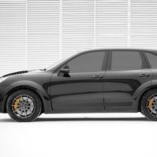 Porsche-Cayenne-Vantage-30