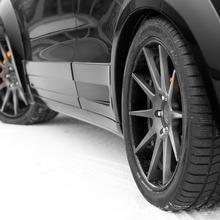 Porsche-Cayenne-Vantage-32