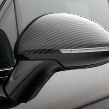 Porsche-Cayenne-Vantage-33