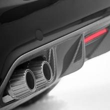 Porsche-Cayenne-Vantage-34