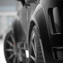 Porsche-Cayenne-Vantage-36