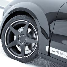 Porsche-Cayenne-Vantage-37