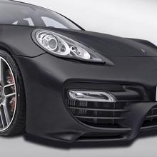 Porsche-Panamera-Caractere-Exclusive-02