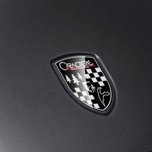 Porsche-Panamera-Caractere-Exclusive-03