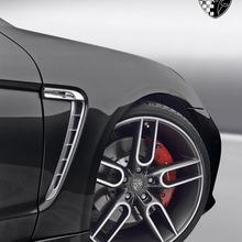 Porsche-Panamera-Caractere-Exclusive