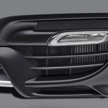 Porsche-Panamera-Caractere-Exclusive-05