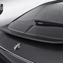 Porsche-Panamera-Caractere-Exclusive-06