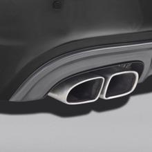 Porsche-Panamera-Caractere-Exclusive-08
