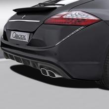 Porsche-Panamera-Caractere-Exclusive-09