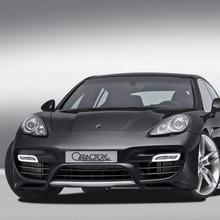 Porsche-Panamera-Caractere-Exclusive-10
