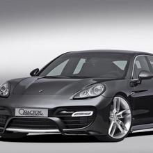 Porsche-Panamera-Caractere-Exclusive-11