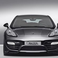 Porsche-Panamera-Caractere-Exclusive-22
