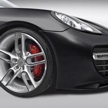 Porsche-Panamera-Caractere-Exclusive-26
