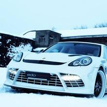 Porsche-Panamera-Moby-Dick