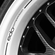 Porsche-Panamera-Moby-Dick-09