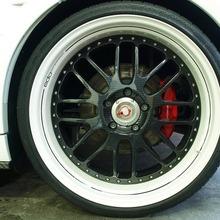 Porsche-Panamera-Moby-Dick-10