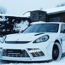 Porsche-Panamera-Moby-Dick-12
