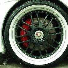 Porsche-Panamera-Moby-Dick-13
