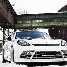 Porsche-Panamera-Moby-Dick-14