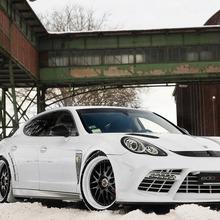Porsche-Panamera-Moby-Dick-17
