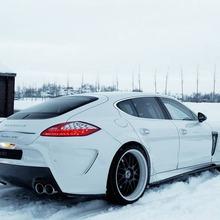 Porsche-Panamera-Moby-Dick-19
