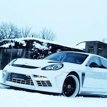 Porsche-Panamera-Moby-Dick-22