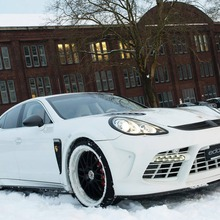 Porsche-Panamera-Moby-Dick-23