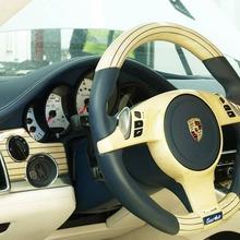 Porsche-Panamera-Moby-Dick-26