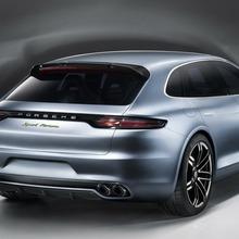 Porsche-Panamera-Sport-Turismo-06