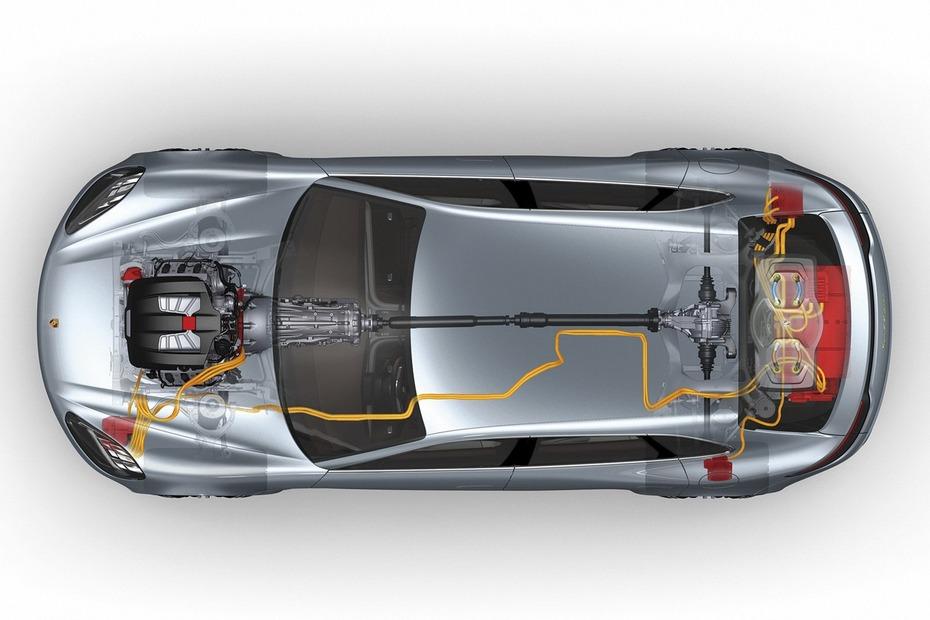 Porsche-Panamera-Sport-Turismo-Concept