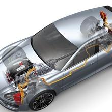 Porsche-Panamera-Sport-Turismo-08