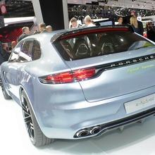 Porsche-Panamera-Sport-Turismo-03