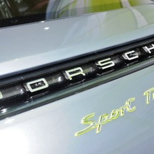 Porsche-Panamera-Sport-Turismo-04