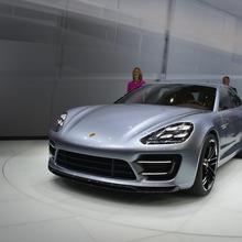 Porsche-Panamera-Sport-Turismo-07