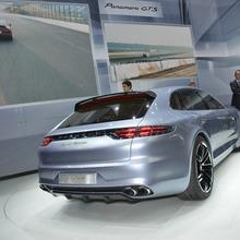 Porsche-Panamera-Sport-Turismo-10
