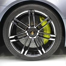 Porsche-Panamera-Sport-Turismo-12