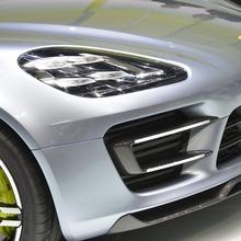 Porsche-Panamera-Sport-Turismo-13